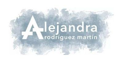 Alejandra Rodriguez Martín